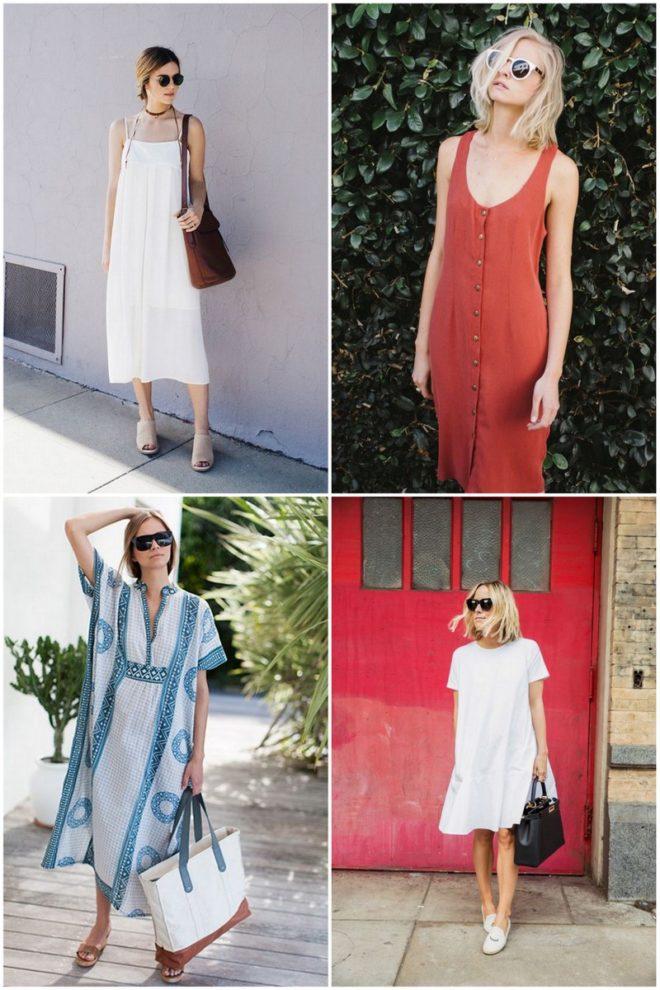 the-best-of-summer-sack-dresses
