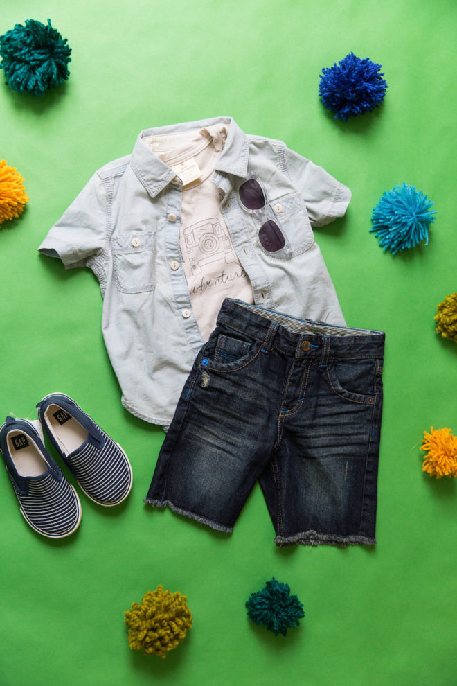 toddler-boy-capsule-wardrobe-1