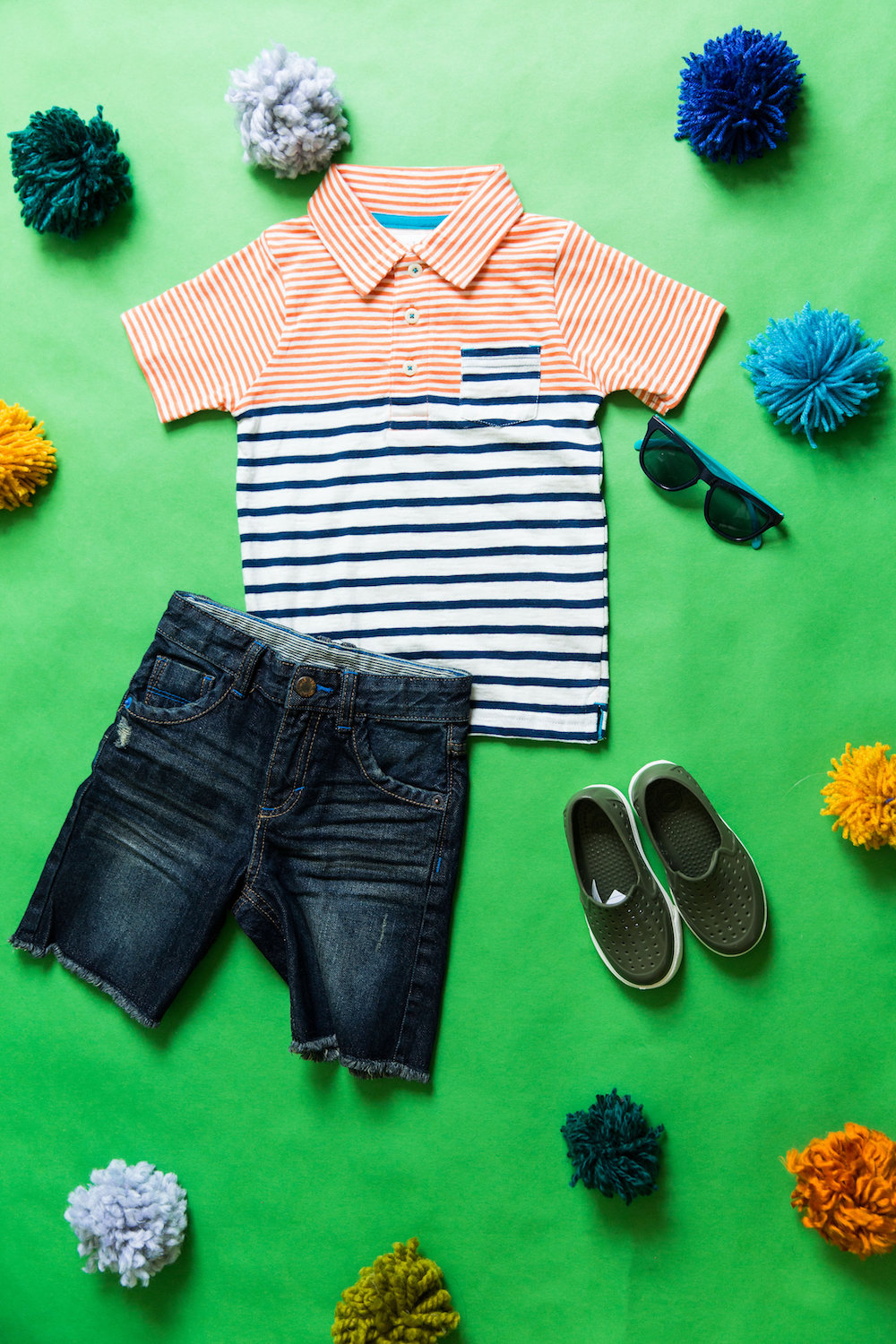 toddler-boy-capsule-wardrobe-10
