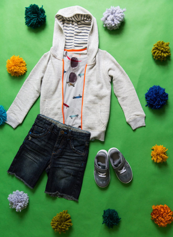 toddler-boy-capsule-wardrobe-2