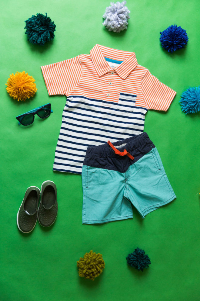 toddler-boy-capsule-wardrobe-3