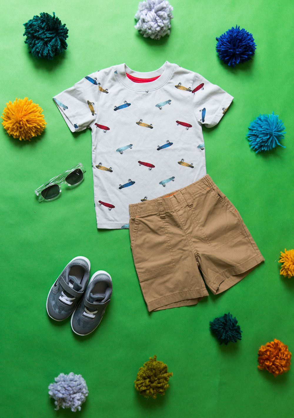 toddler-boy-capsule-wardrobe-4