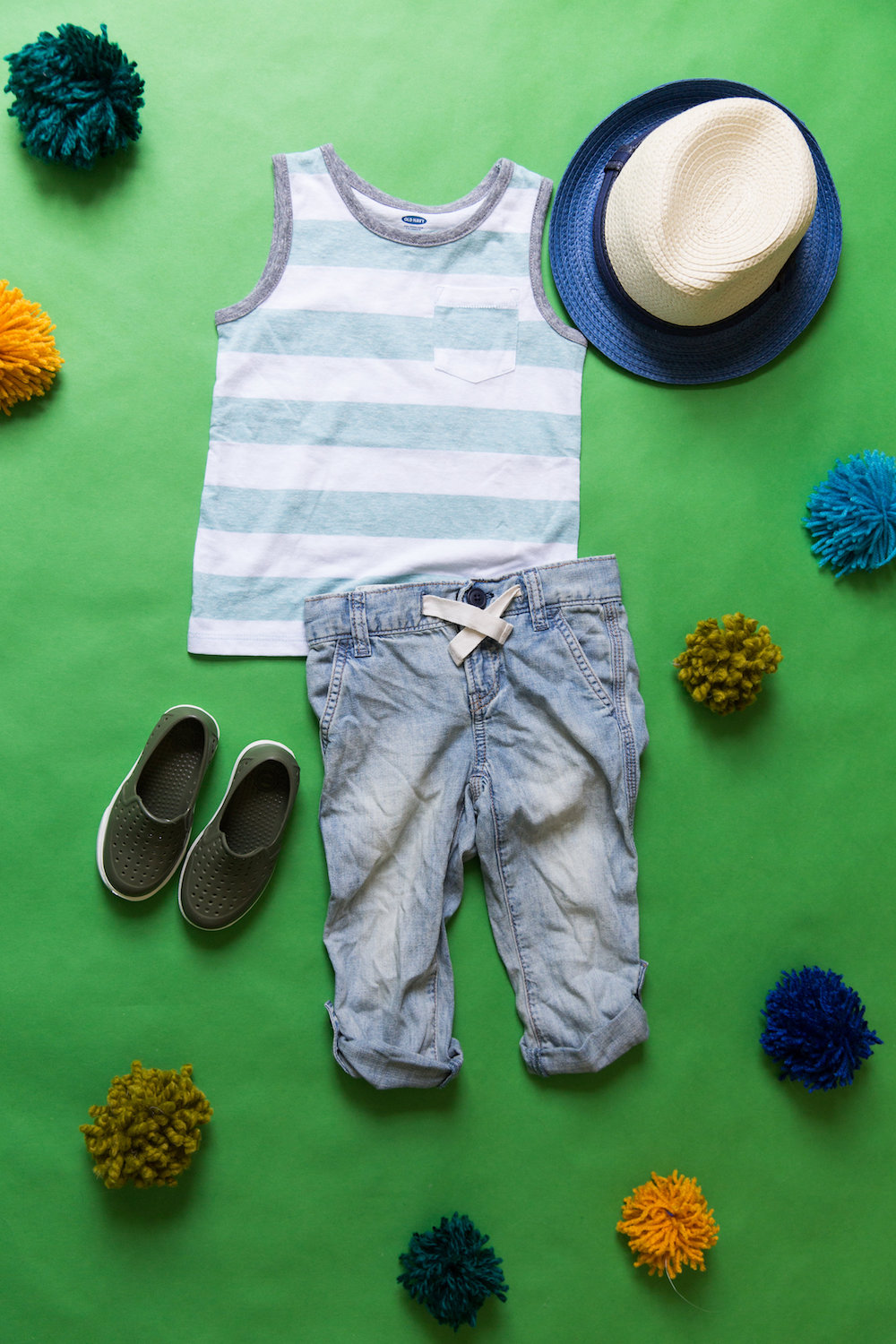 toddler-boy-capsule-wardrobe-5