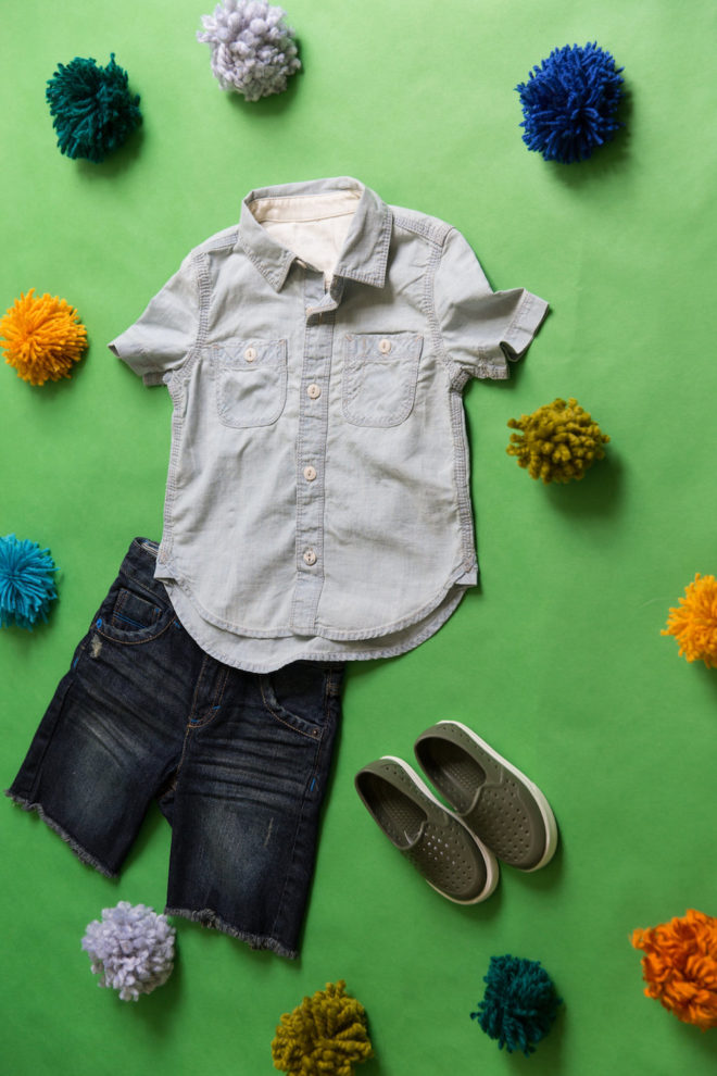 toddler-boy-capsule-wardrobe-7