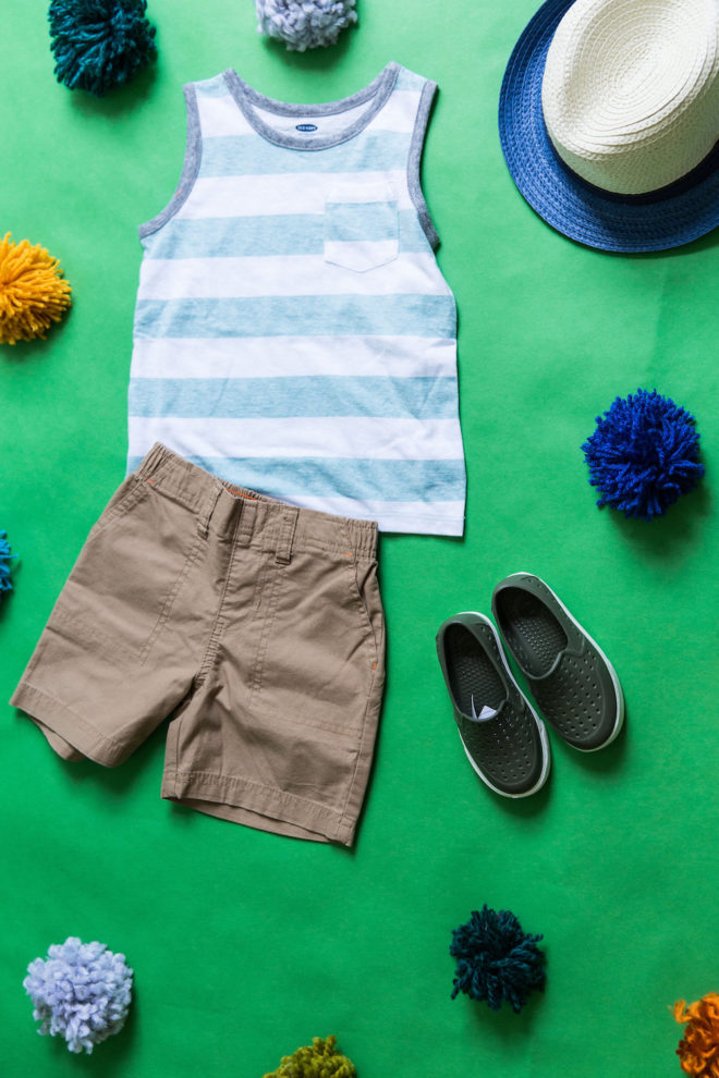 toddler-boy-capsule-wardrobe-8
