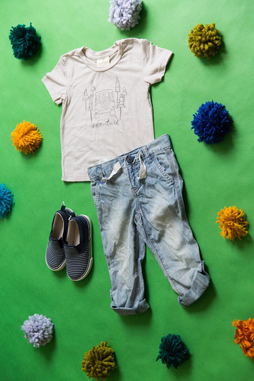 toddler-boy-capsule-wardrobe-9