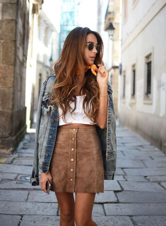 10-ways-to-wear-a-crop-top-2