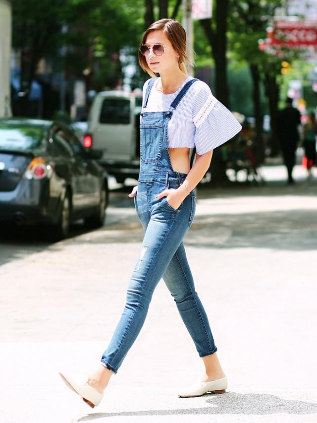 10-ways-to-wear-a-crop-top-5