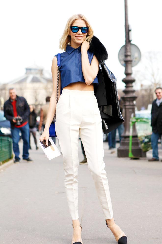 10-ways-to-wear-a-crop-top-6