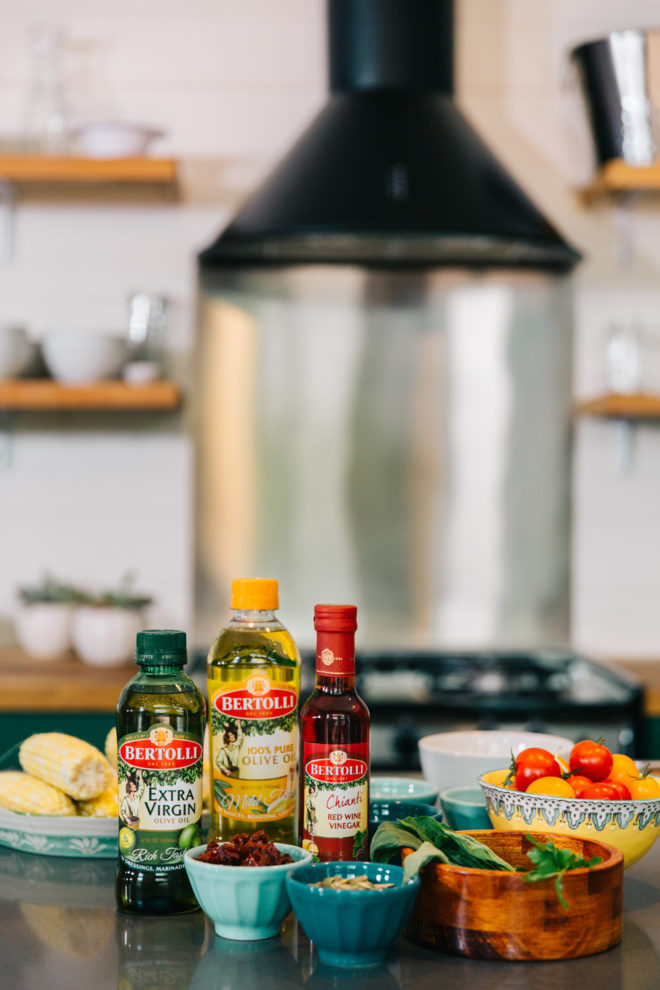 Bertolli-Summer-Grilling-Side-Dishes-And-video-how-to-3