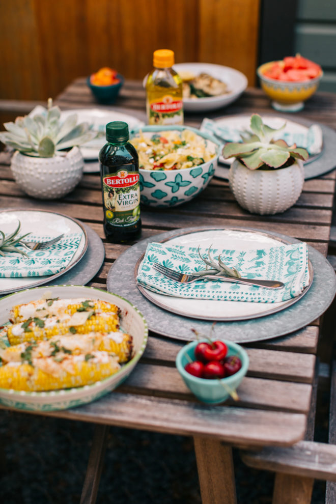 Bertolli-Summer-Grilling-Side-Dishes-And-video-how-to-5