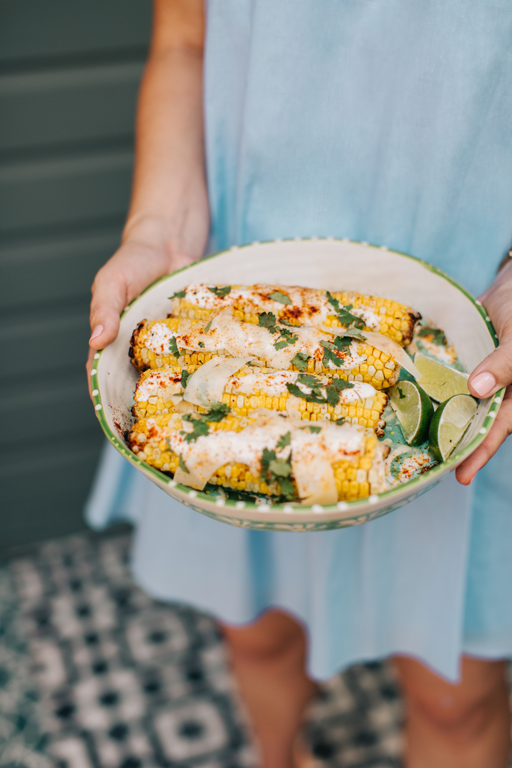 Bertolli-Summer-Grilling-Side-Dishes-And-video-how-to-7