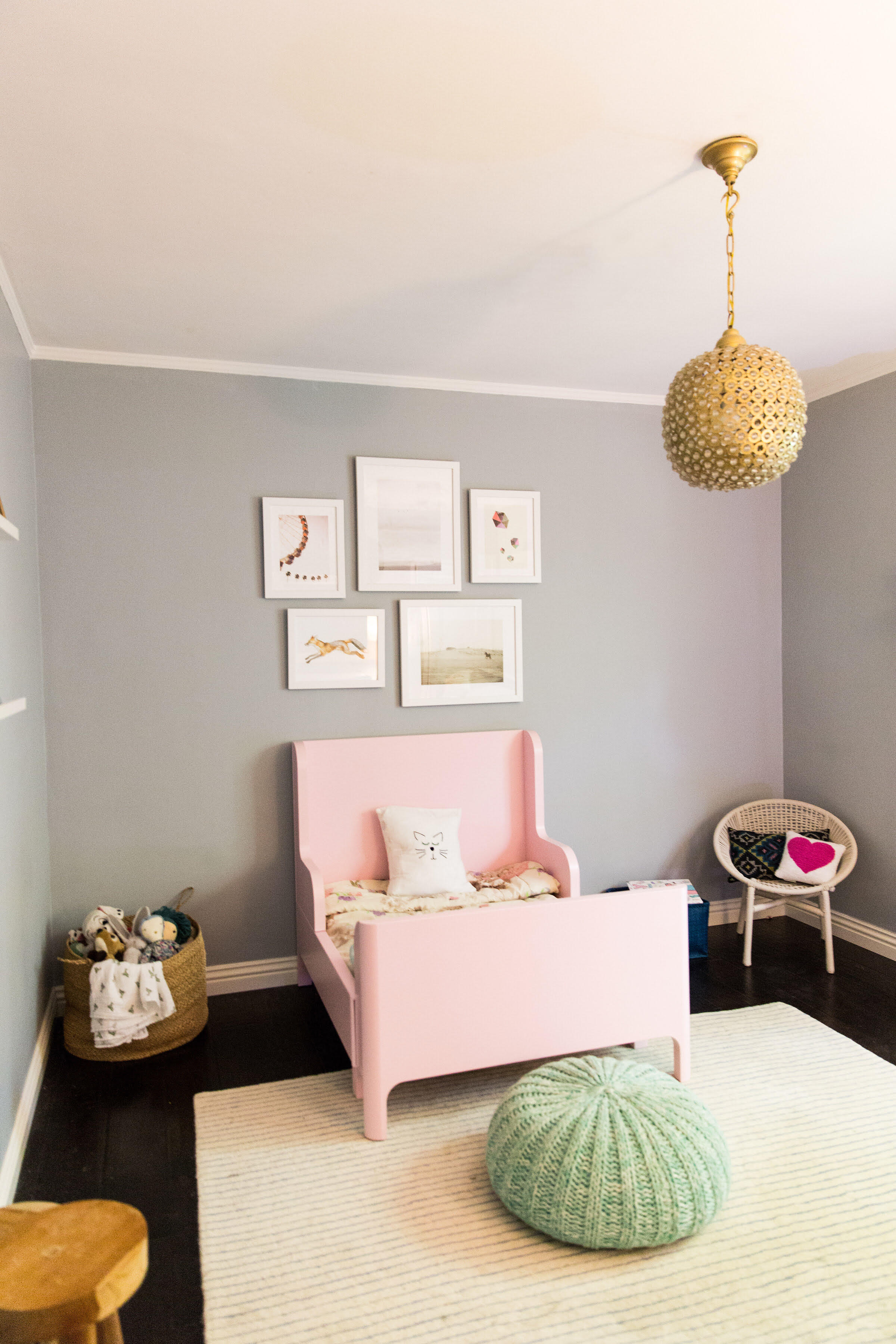 Parkers_Toddler_Bed_Room_1
