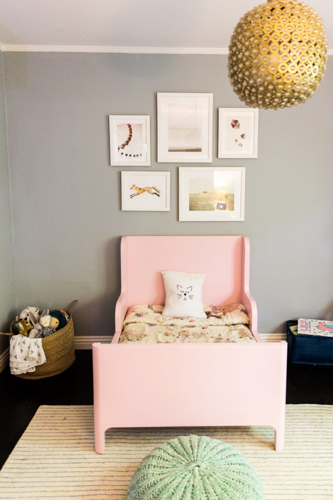 Parkers_Toddler_Bed_Room_10