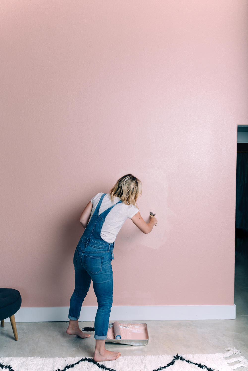 owning-your-own-style-sherwin-williams-hgtv-8
