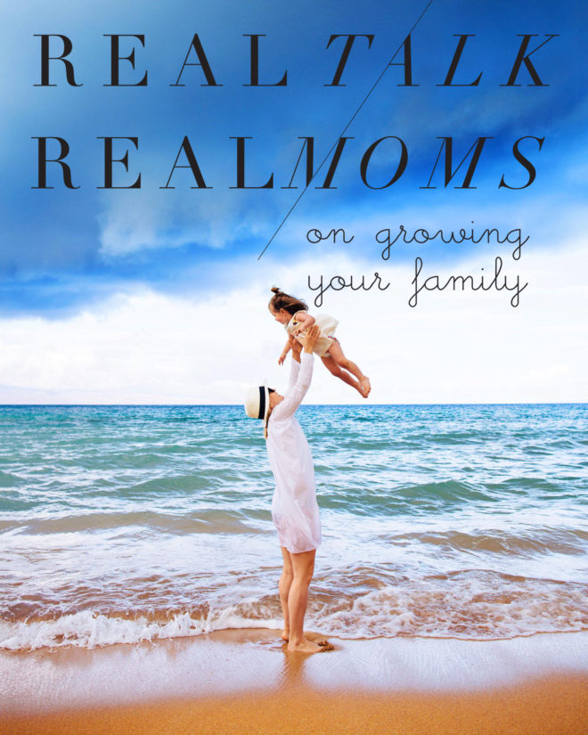 real-talk-growing-your-family