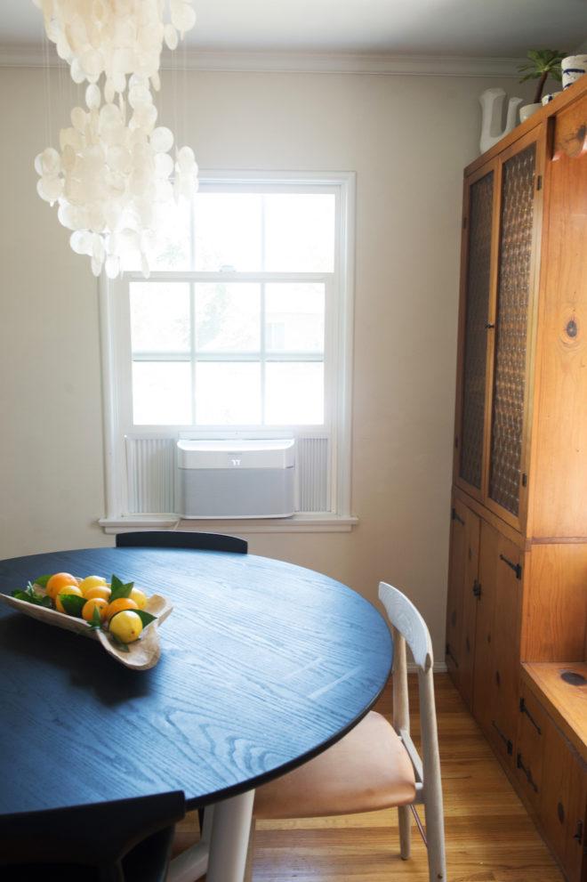 summer-air-conditioner-window-unit-decor-6
