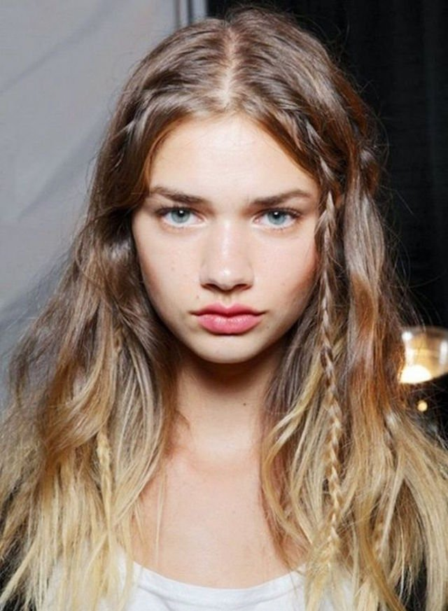 the-perfectly-imperfect-hair-braid-trend-3