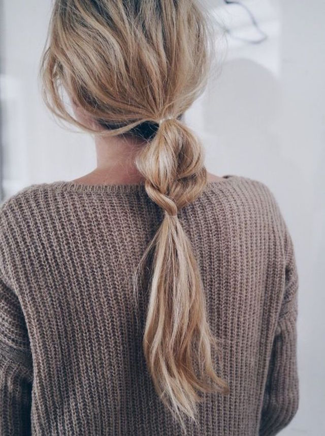 the-perfectly-imperfect-hair-braid-trend-4