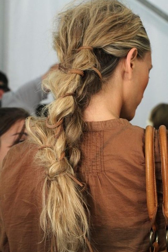 the-perfectly-imperfect-hair-braid-trend-6