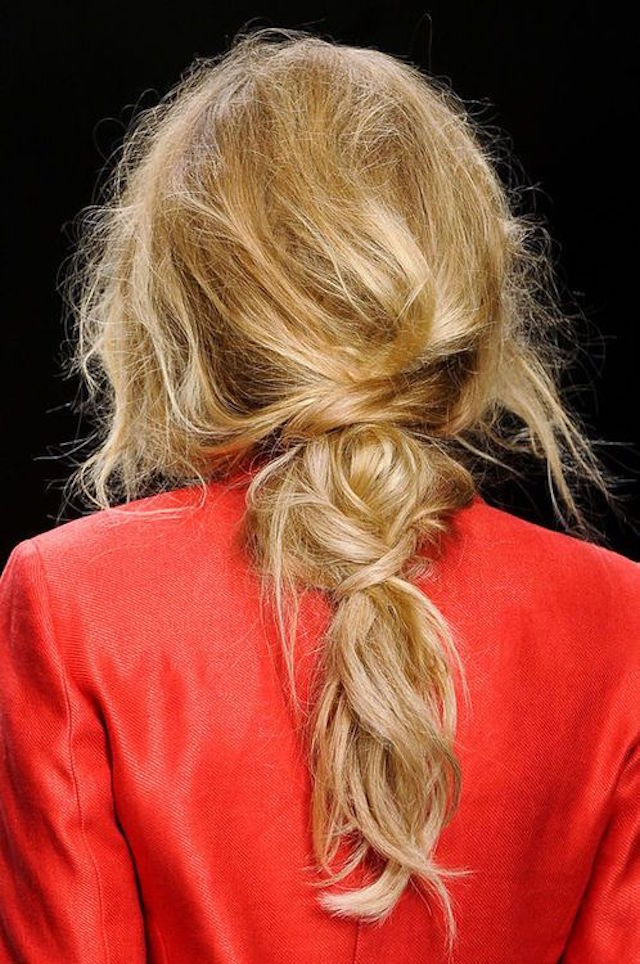 the-perfectly-imperfect-hair-braid-trend-8