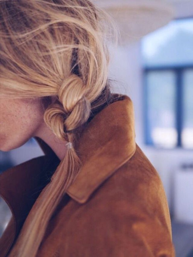 the-perfectly-imperfect-hair-braid-trend-9
