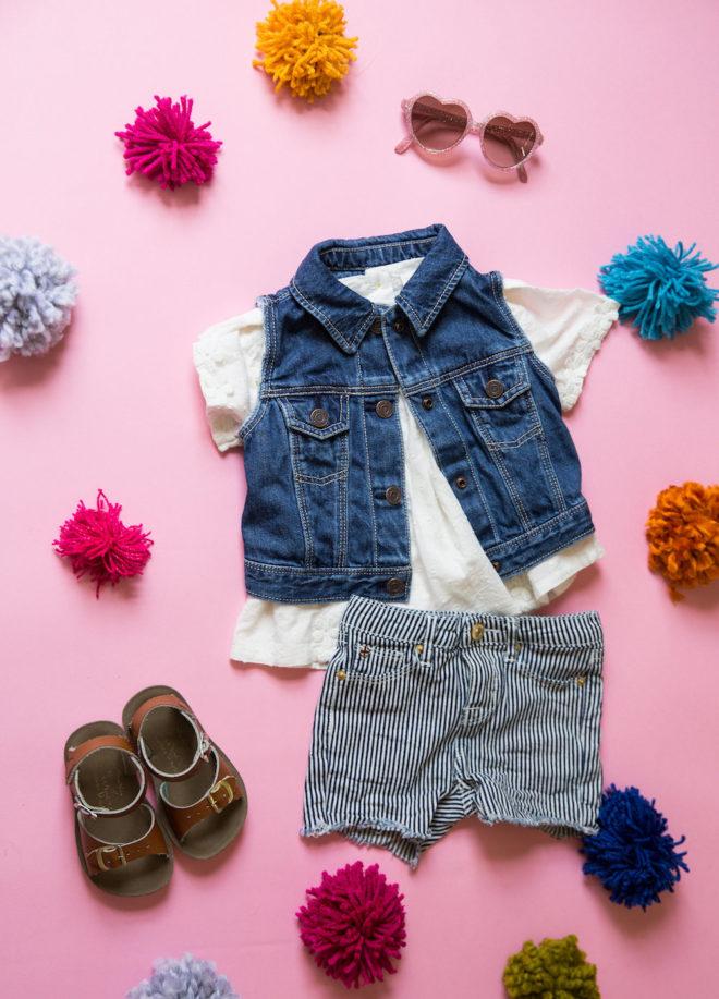 toddler-girls-capsule-wardrobe-1