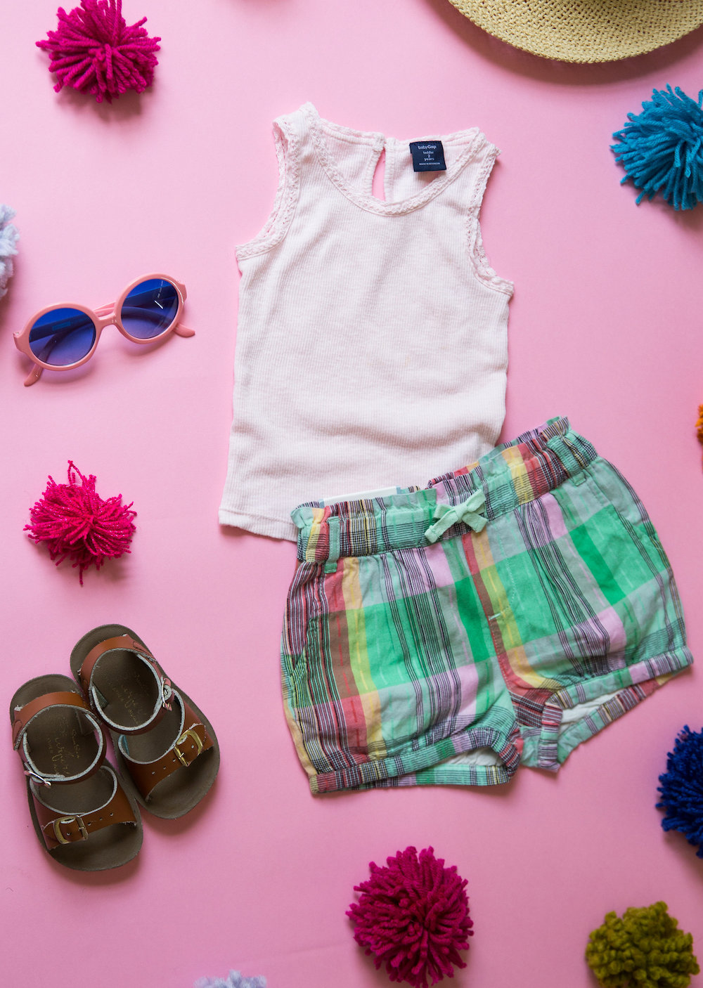 toddler-girls-capsule-wardrobe-10