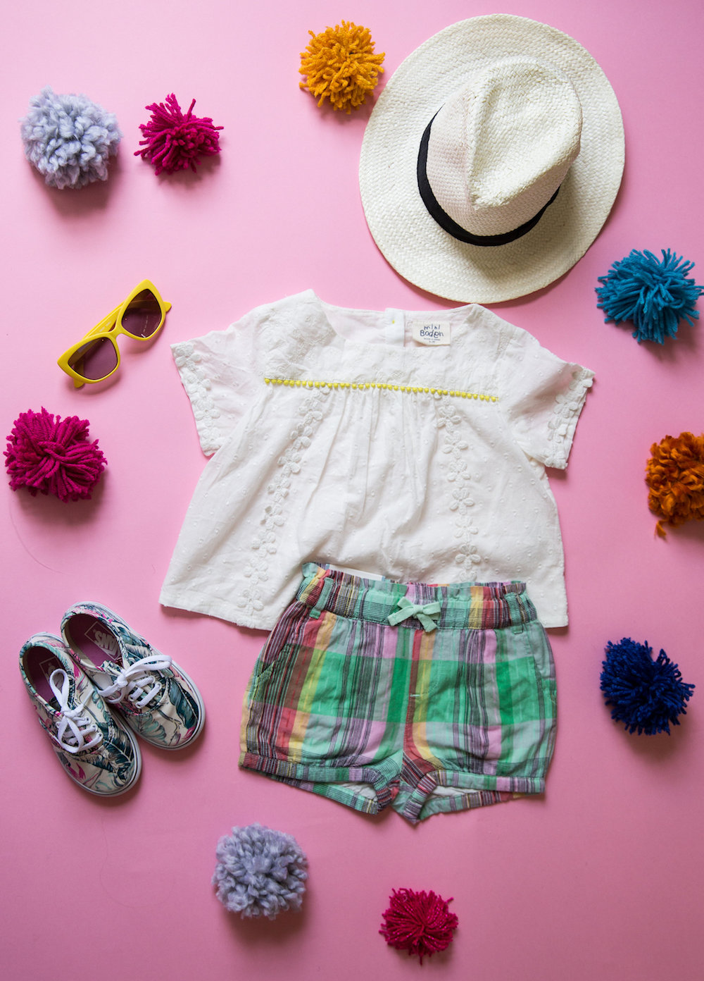toddler-girls-capsule-wardrobe-2