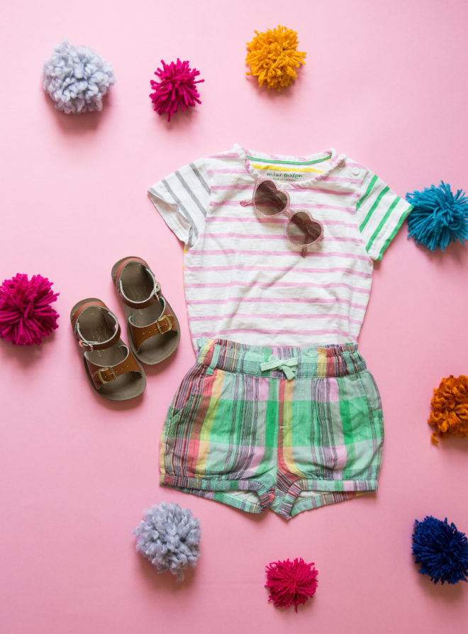 toddler-girls-capsule-wardrobe-3