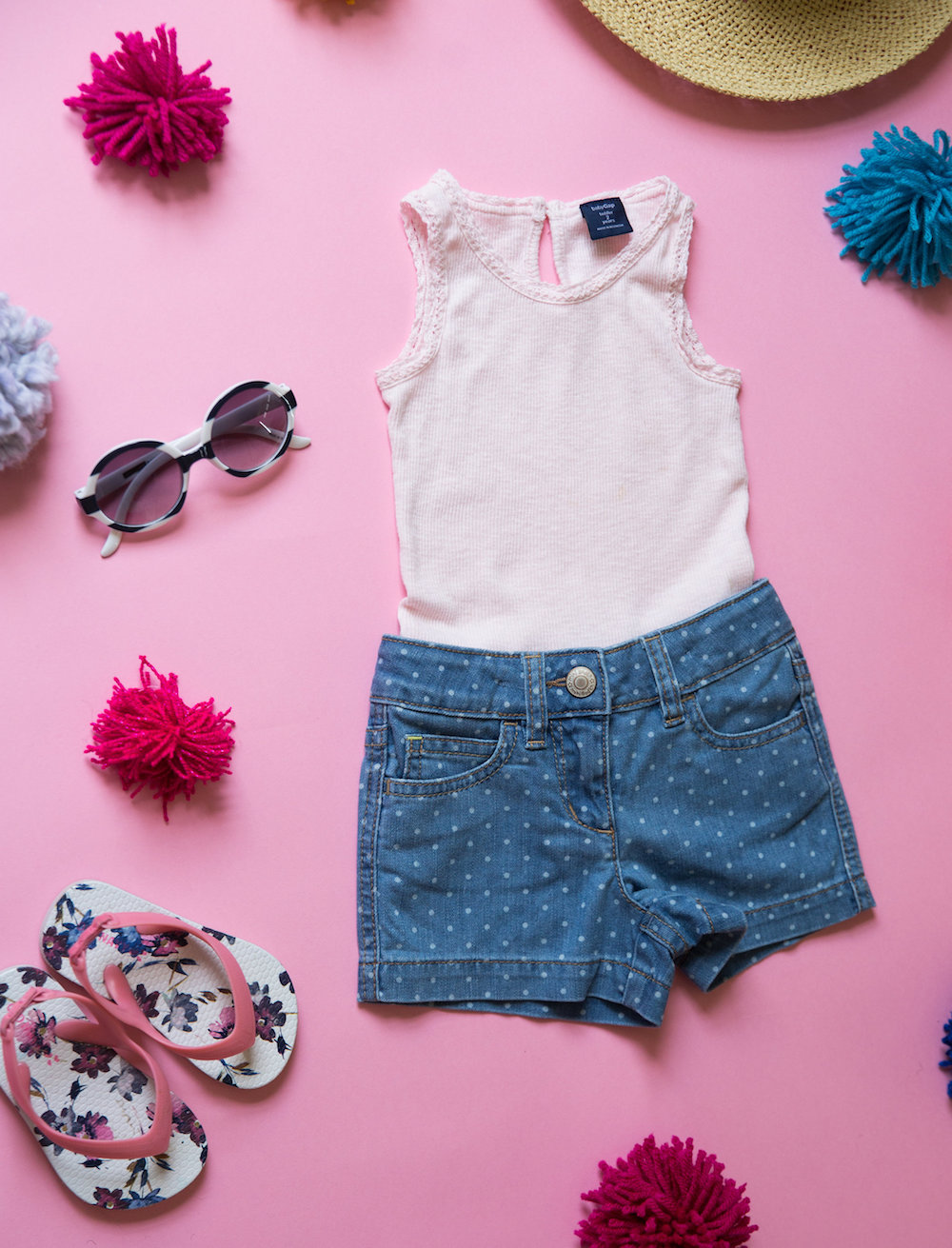 toddler-girls-capsule-wardrobe-4