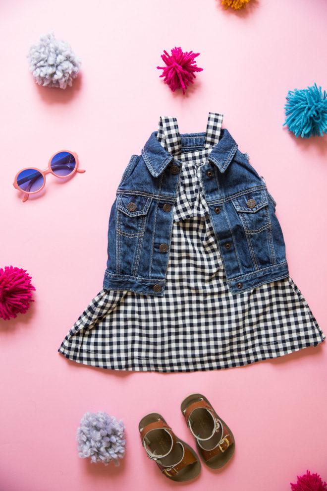 toddler-girls-capsule-wardrobe-5