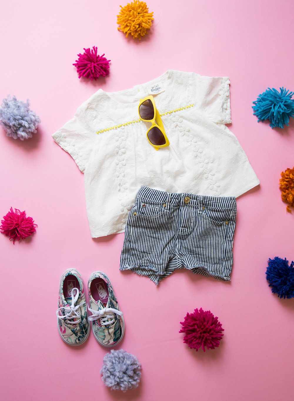 toddler-girls-capsule-wardrobe-6