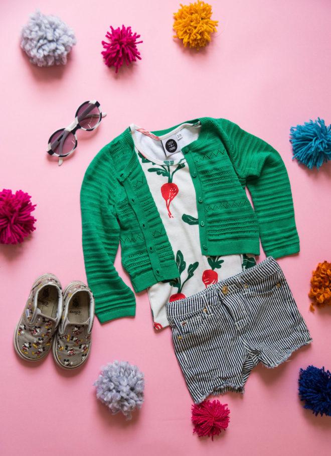 toddler-girls-capsule-wardrobe-9