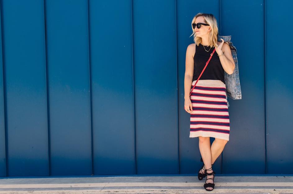 BURU-striped-skirt-6
