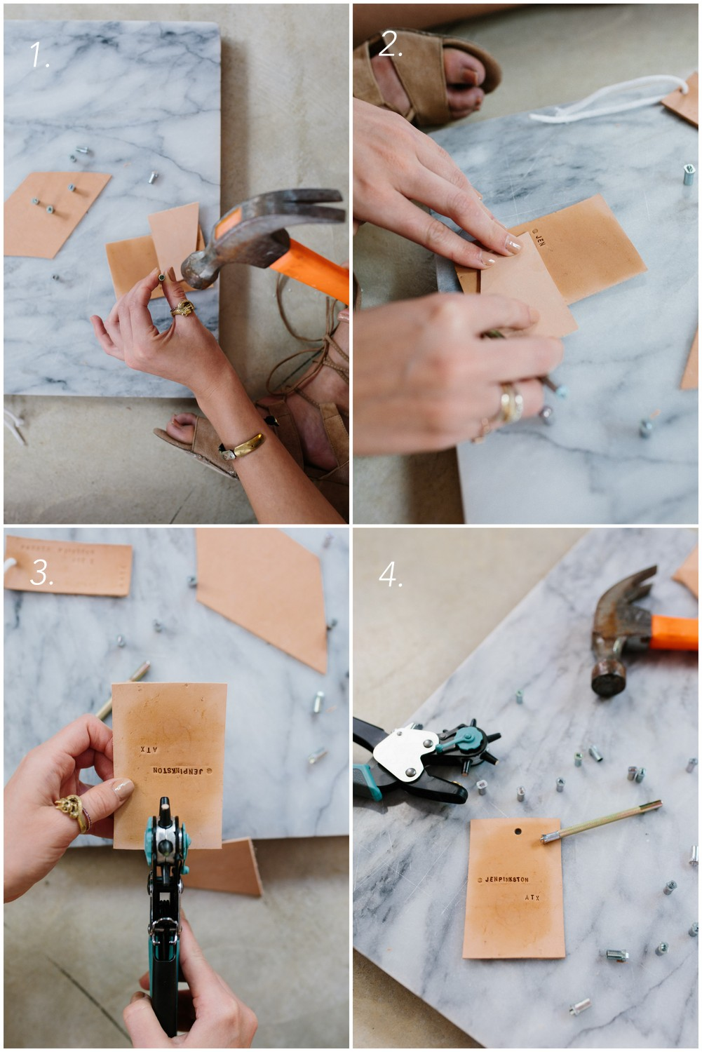 DIY-luggage-tags-5