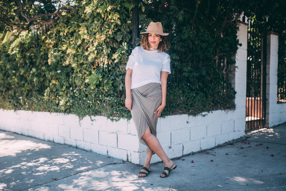 Real-Style-With-Jocelyn-Garrity-6