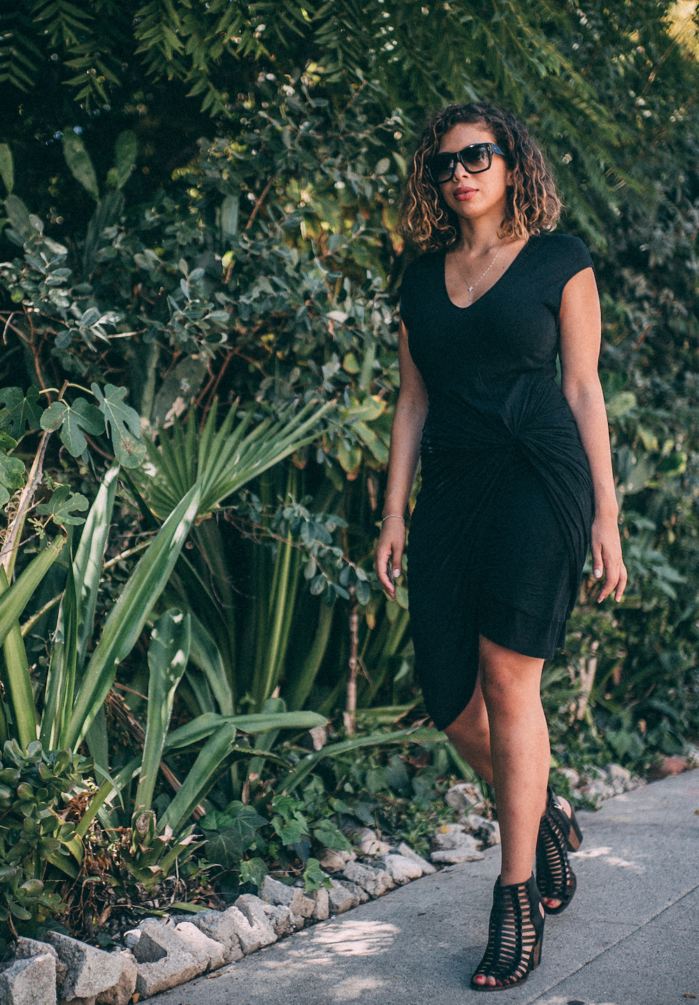 Real-Style-With-Jocelyn-Garrity-8