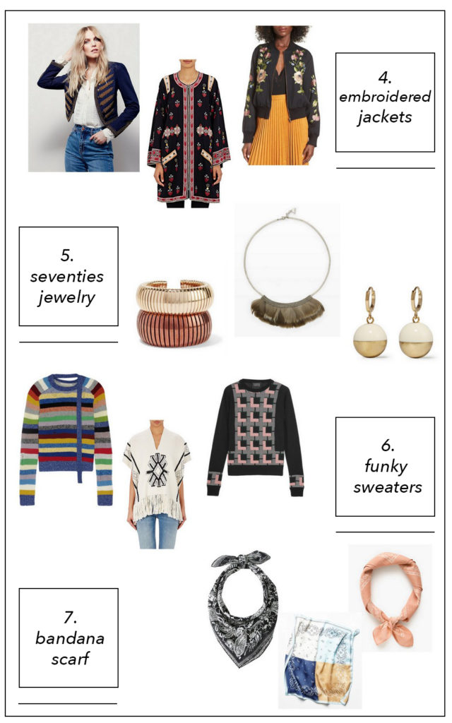 fall trends1 copy