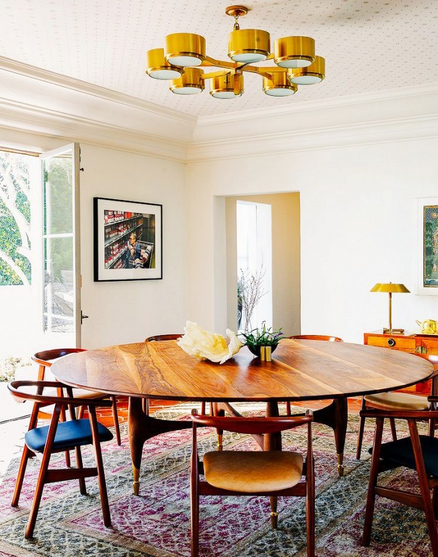 oval-dining-tables-1