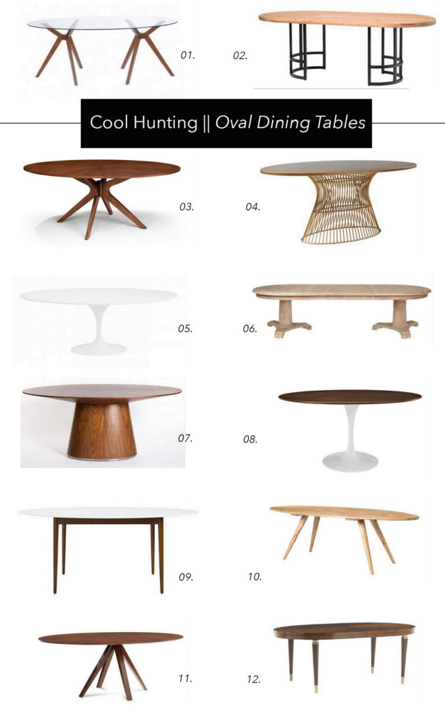 oval-dining-tables