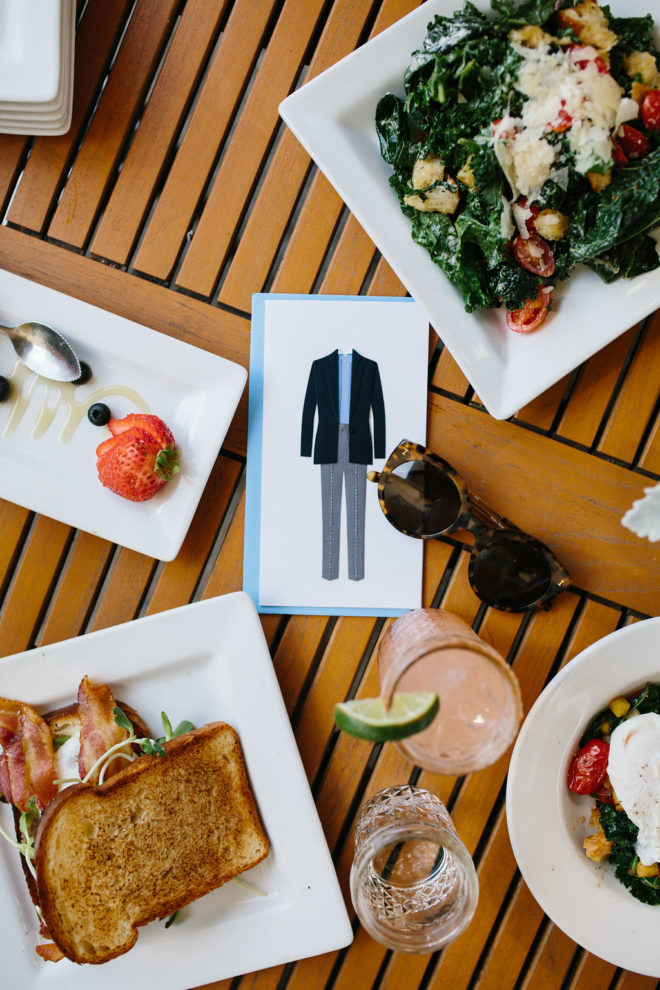 a-stylish-brunch-staying-connected-to-friends-2