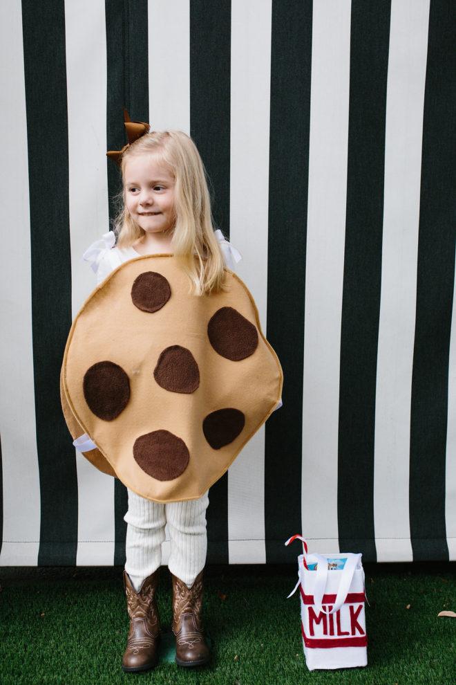 chocolate-chip-cookie-costume-kids-2