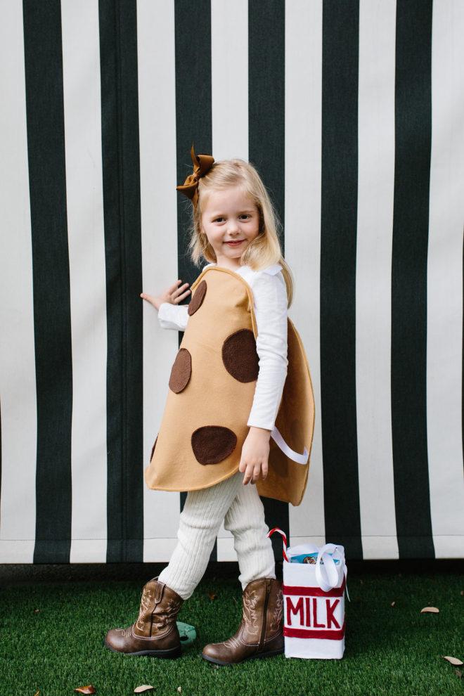 chocolate-chip-cookie-costume-kids-4
