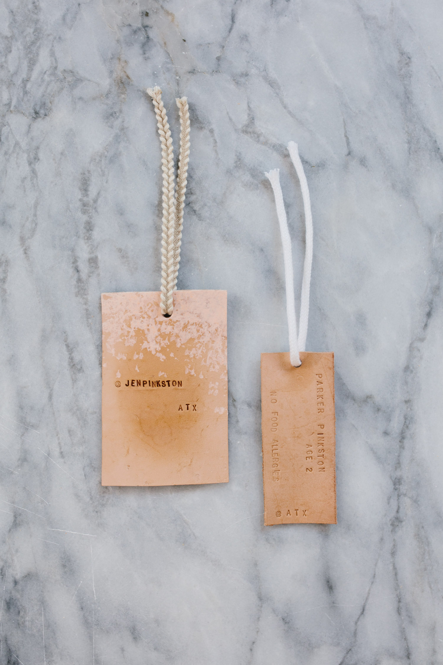 DIY-luggage-tags-10