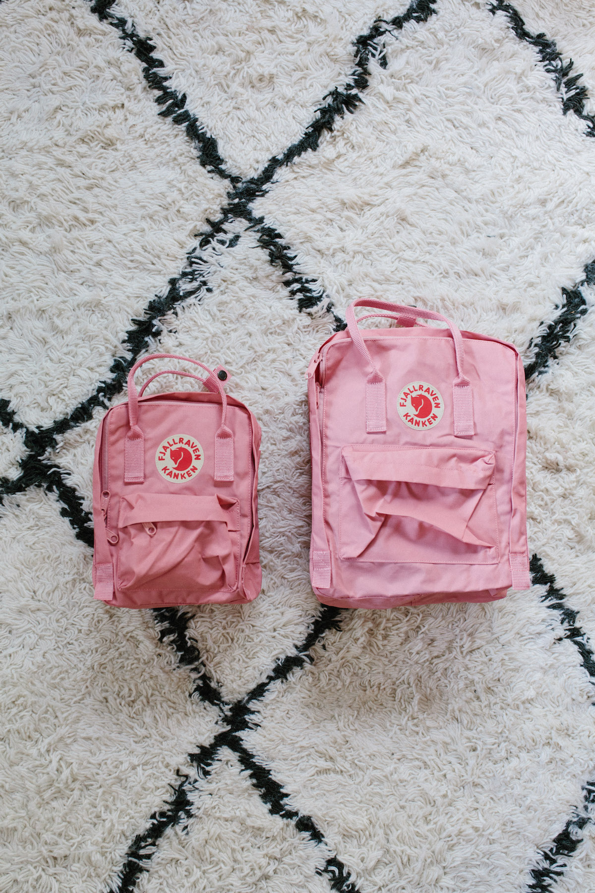 mom-and-mini-backpack-essentials-2
