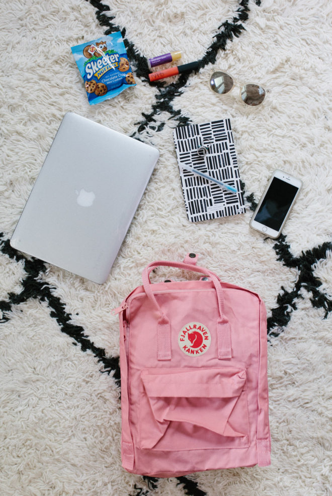mom-and-mini-backpack-essentials-5