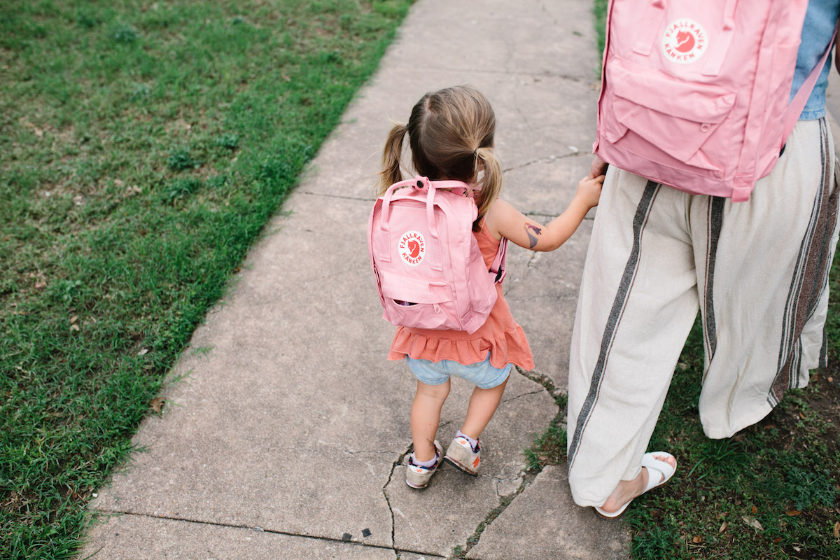 mom-and-mini-backpack-essentials-8