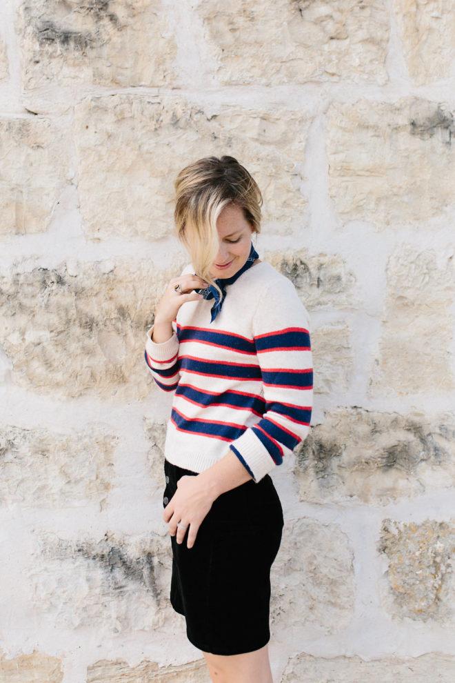 striped-buru-sweater-1