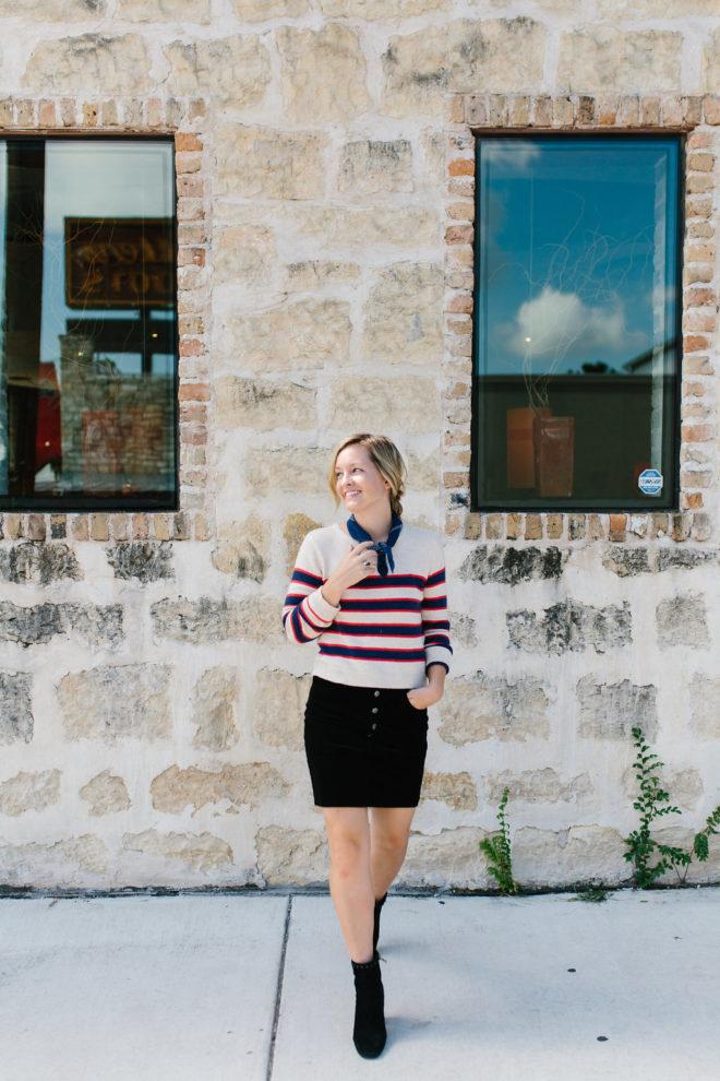 striped-buru-sweater-2